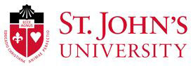 St. John's University Information Technology
